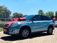 2019 Suzuki Vitara 1.6 GL Auto Gauteng Centurion_0