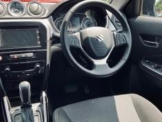2019 Suzuki Vitara 1.6 GL Auto Gauteng Centurion_1