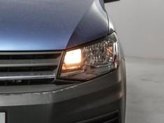 2020 Volkswagen Caddy MAXI Crewbus 2.0 TDi DSG Western Cape Cape Town_2
