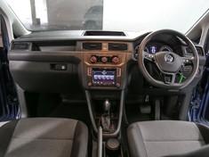 2020 Volkswagen Caddy MAXI Crewbus 2.0 TDi DSG Western Cape Cape Town_3