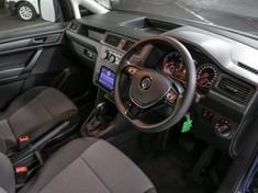 2020 Volkswagen Caddy MAXI Crewbus 2.0 TDi DSG Western Cape Cape Town_4