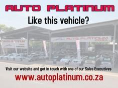 2007 Hyundai Tucson 2.0 Gls  Gauteng Pretoria_1