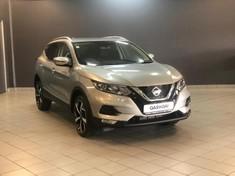 2021 Nissan Qashqai 1.5 dCi Acenta plus Gauteng Alberton_1