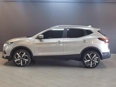 2021 Nissan Qashqai 1.5 dCi Acenta plus Gauteng Alberton_2