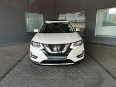 2021 Nissan X-Trail 2.5 Tekna 4X4 CVT 7S North West Province