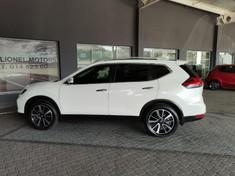 2021 Nissan X-Trail 2.5 Tekna 4X4 CVT 7S North West Province Rustenburg_3