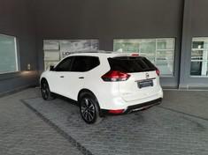 2021 Nissan X-Trail 2.5 Tekna 4X4 CVT 7S North West Province Rustenburg_4