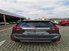 2020 Nissan X-Trail 2.5 Tekna 4X4 CVT 7S North West Province Rustenburg_4