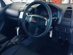 2021 Isuzu D-MAX 300 X-Rider Auto Double Cab Bakkie Gauteng Randburg_3