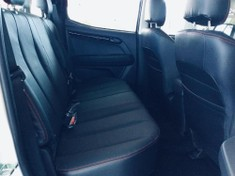2021 Isuzu D-MAX 300 X-Rider Auto Double Cab Bakkie Gauteng Randburg_4