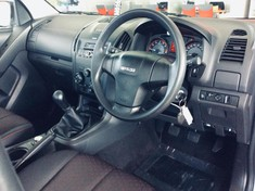 2021 Isuzu D-MAX 250 HO Hi-Rider 4x4 Double Cab Bakkie Gauteng Randburg_4