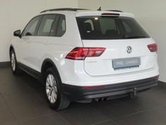 2017 Volkswagen Tiguan 1.4 TSI Trendline 92KW Gauteng Johannesburg_3