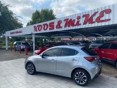 2018 Mazda 2 1.5 Individual Auto 5-Door Gauteng