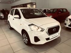 2019 Datsun Go 1.2 MID Free State Bloemfontein_2