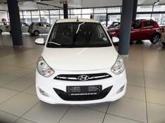 2016 Hyundai i10 1.1 Gls  Free State Bloemfontein_1