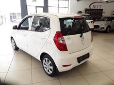 2016 Hyundai i10 1.1 Gls  Free State Bloemfontein_4