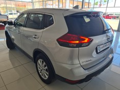 2019 Nissan X-Trail 2.0 Visia North West Province Lichtenburg_3