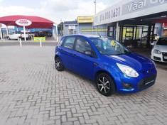 2013 Ford Figo 1.4 Tdci Ambiente  Gauteng
