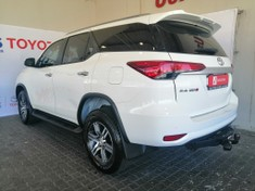 2021 Toyota Fortuner 2.4GD-6 RB Western Cape Brackenfell_4