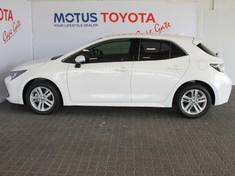 2021 Toyota Corolla 1.2T XS CVT 5-Door Western Cape Brackenfell_3