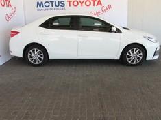 2021 Toyota Corolla Quest 1.8 Prestige CVT Western Cape Brackenfell_1