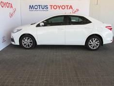 2021 Toyota Corolla Quest 1.8 Prestige CVT Western Cape Brackenfell_3