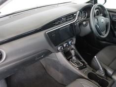 2021 Toyota Corolla Quest 1.8 Prestige CVT Western Cape Brackenfell_4