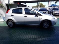 2011 Fiat Punto 1.2 Active 5dr Ac  Western Cape Cape Town_2