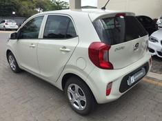2019 Kia Picanto 1.2 Street Gauteng Pretoria_3