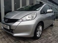 2013 Honda Jazz 1.3 Comfort  Mpumalanga