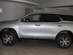 2016 Toyota Fortuner 2.8GD-6 RB Western Cape Tygervalley_2