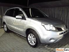 2010 Renault Koleos 2.5 Dynamique  Gauteng