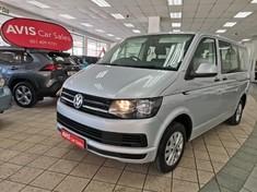 2019 Volkswagen Kombi T6 KOMBI 2.0 TDi DSG 103kw (Trendline Plus) Free State