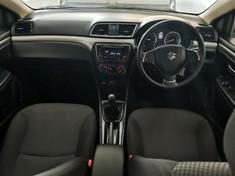 2019 Suzuki Ciaz 1.5 GL Free State Bloemfontein_1