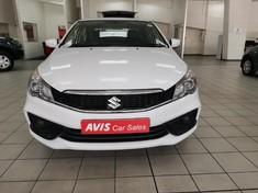 2019 Suzuki Ciaz 1.5 GL Free State Bloemfontein_2