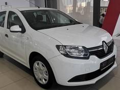 2017 Renault Sandero 900 T expression Mpumalanga