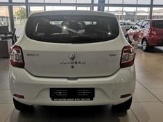 2017 Renault Sandero 900 T expression Mpumalanga Secunda_2