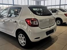 2017 Renault Sandero 900 T expression Mpumalanga Secunda_3