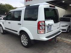 2014 Land Rover Discovery 4 3.0 Tdv6 Se  Gauteng Pretoria_4