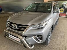 2019 Toyota Fortuner 2.8GD-6 4X4 Auto Mpumalanga