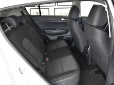 2019 Kia Sportage 1.6 GDI Ignite Auto Gauteng Centurion_4