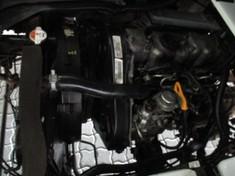 2018 Hyundai H100 Bakkie 2.6d Fc Ds  Gauteng Johannesburg_3