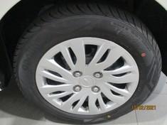 2020 Ford Figo 1.5Ti VCT Ambiente 5-Door Kwazulu Natal Pinetown_2