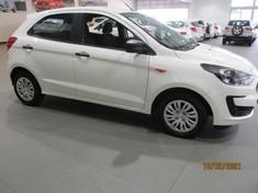 2020 Ford Figo 1.5Ti VCT Ambiente 5-Door Kwazulu Natal Pinetown_4