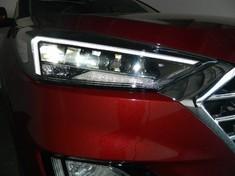 2019 Hyundai Tucson 2.0 CRDi ELITE AT Western Cape Cape Town_4