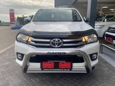 2016 Toyota Hilux 2.8 GD-6 RB Raider Double Cab Bakkie Auto North West Province Rustenburg_2