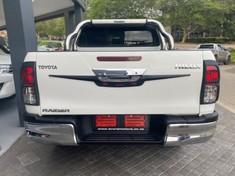2016 Toyota Hilux 2.8 GD-6 RB Raider Double Cab Bakkie Auto North West Province Rustenburg_4