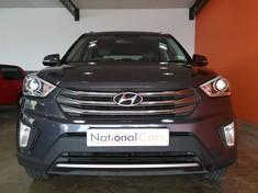 2018 Hyundai Creta 1.6 Executive Auto Mpumalanga Secunda_1