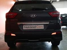 2018 Hyundai Creta 1.6 Executive Auto Mpumalanga Secunda_3