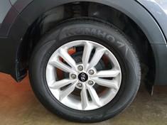 2018 Hyundai Creta 1.6 Executive Auto Mpumalanga Secunda_4